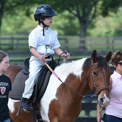 therapeutic-riding_3781