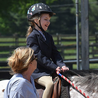 therapeutic-riding_3871