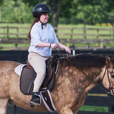 therapeutic-riding_DSCF1280-X2-2