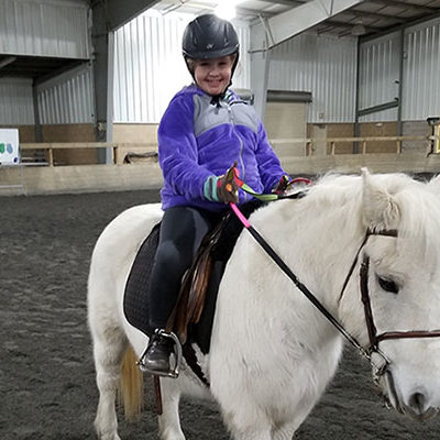therapeutic-riding_rider-on-Gabby