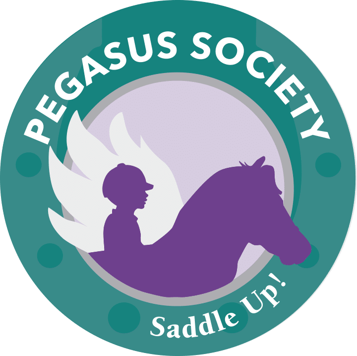 Final_pegasussociety_color